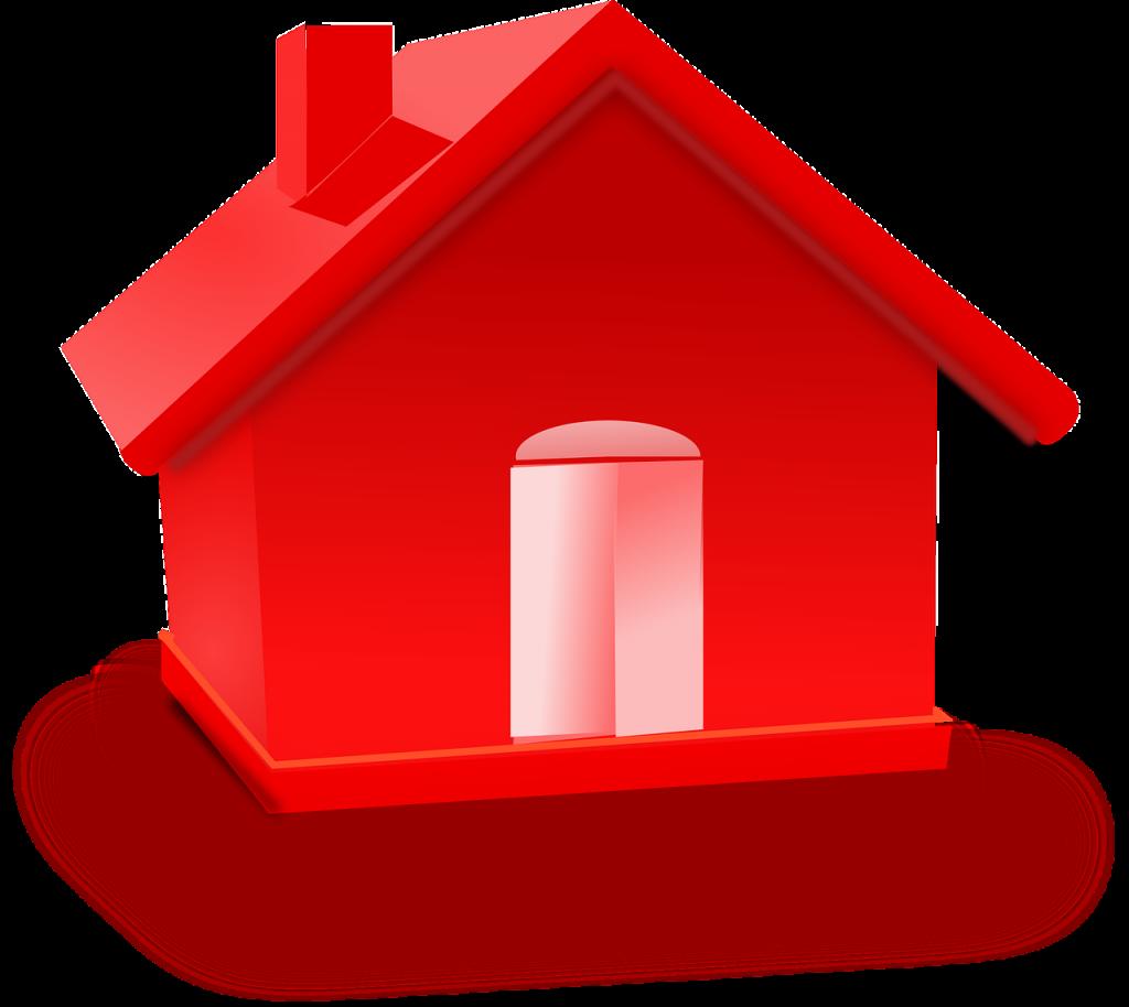 real estate, estate, home